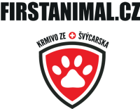 First Animal logo-CZ