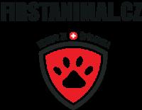First Animal logo-CZ